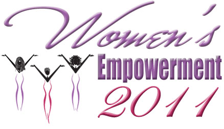 2011 Womens Empowerment Conference