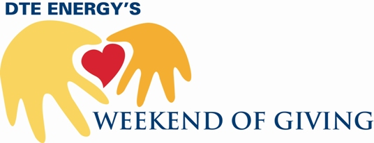 Second Ebenezer, THAW and DTE to Hold Weekend of Giving to Help Detroit Stay Warm