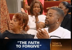 Video: Bishop TD Jakes – The Faith To Forgive Part 3 (Video)