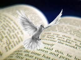 Daily Devotional – God's Gentle Whisper 1 Kings 19:9-18