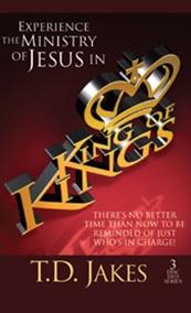 jakes king of kings