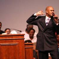 pastor-wayne-chaney