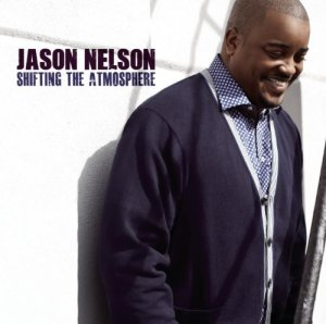 Jason Nelson – Nothing Without You (Song, Lyrics and mp3 download)