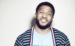 Da' T.R.U.T.H. 2013 Dove Awards Performance (Video) @truthonduty