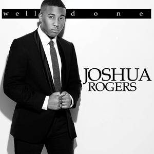 Joshua Rogers – So Good (Song and mp3 download) @thejoshuarogers