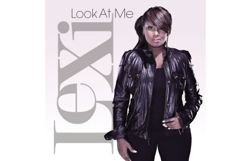 Lexi – Look At Me (mp3 download)