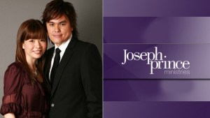 Joseph Prince – Receive God's Supply For All Of Life's Demands (Video)