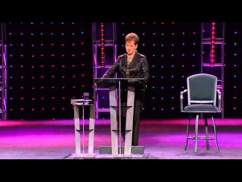 Joyce Meyers Ministries – A Prayer for those with Anger and Gods Grace Helps You Forgive