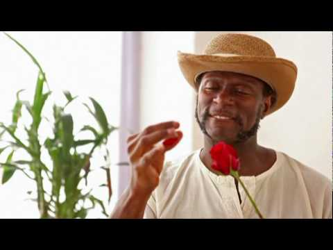 "Keith ""Wonderboy"" Johnson – True Love"