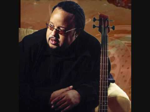 Fred Hammond ft. John P. Kee – They That Wait (Video, MP3 and Lyrics)