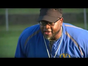 Butch Jennings: Head FB coach Valley Christian Schools
