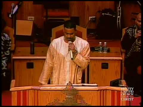 CLIP OF WEEK 8/20: [WRIGHT WAS NOT WRONG: A TALE OF TWO PROPHETS] @OM3