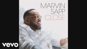 Marvin Sapp – Kind God (Song and Download)