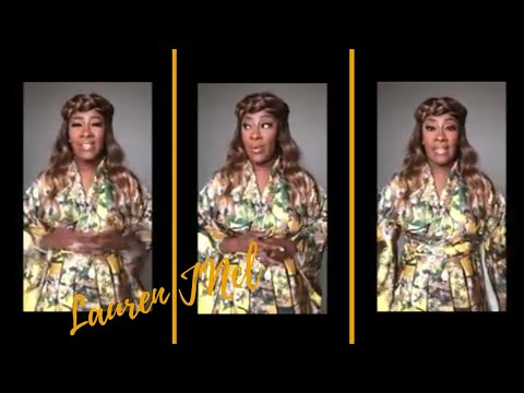 Le'Andria Johnson Apologizes To Fans & Marvin Winans For Offensive Videos