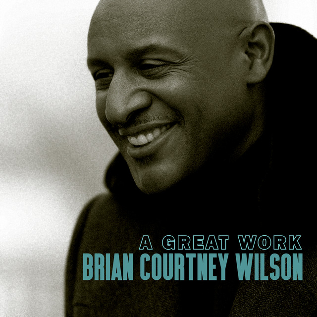 """Increase My Faith"" by Brian Courtney Wilson"