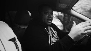 Tedashii – The Story Behind God Flex