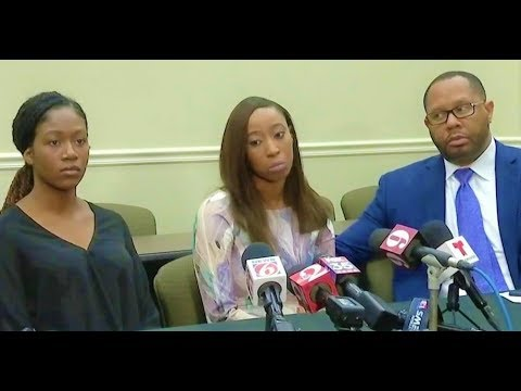 FL Women Sue Church and Pastor that Sexually Abused them.