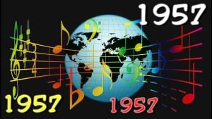 Ella Fitzgerald & Louis Armstrong – Oh Doctor Jesus (HD) Officiel Seniors Jazz
