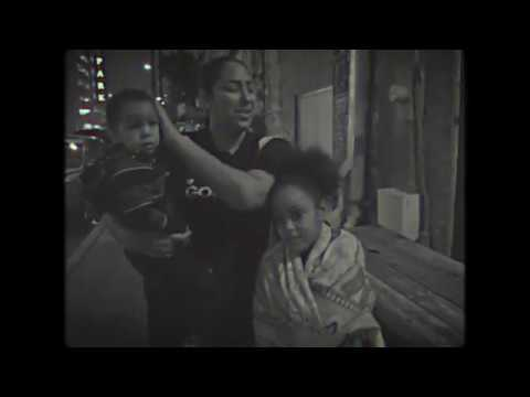 "A Dee-1 short film – ""New Orleans 12/7/19"""