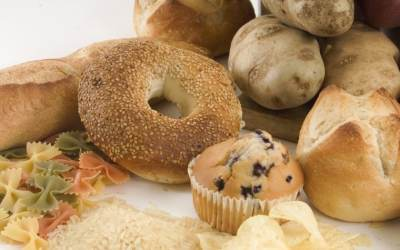 Which Starchy Foods Should You Avoid?