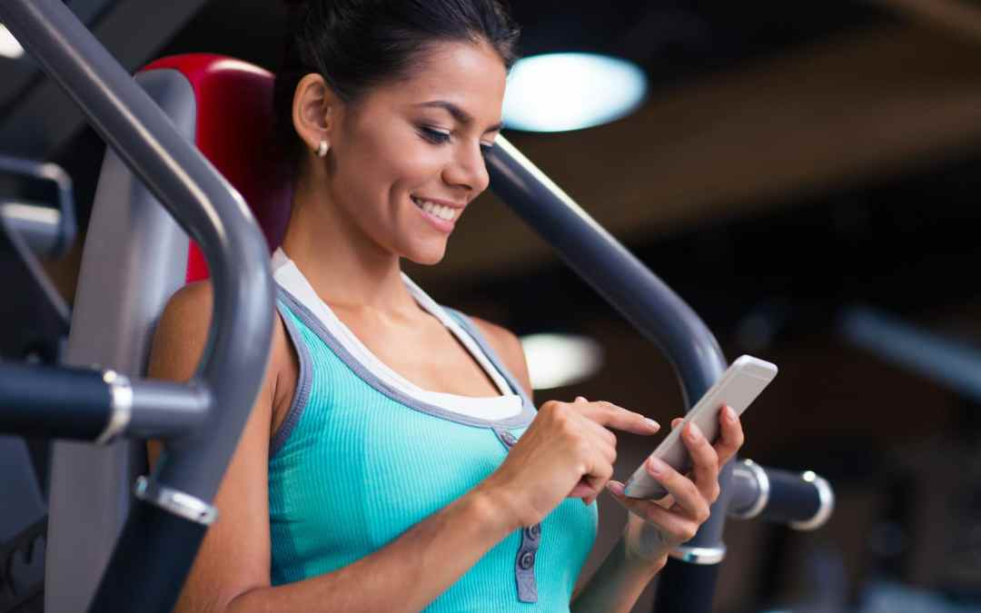 Gym Etiquette 101: Mistakes To Avoid