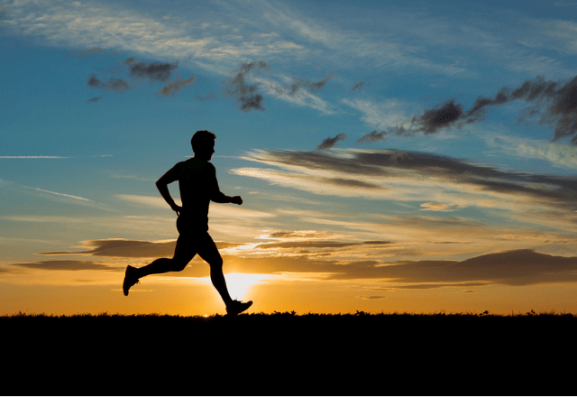 Fat Loss: Is Fasted Cardio Superior To Regular Cardio?