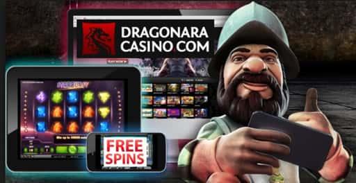 オンラインカジノはどんなゲーム?