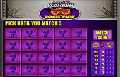 new double down casino promo codes Slot Machine