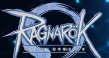 Ragnarok Online Korea Zero