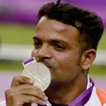 Indian Onlypic Winner Vijay Kumar