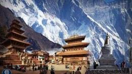 Nepal Travel Destination explains at Online Guider