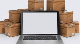 Tips on How to send electronics and kitchen appliances from UK to India