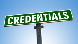 Why-Do-Organizations-Need-Credentialing-Services