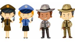 Benefits of Wearing Uniforms at Work Place | Online Guider
