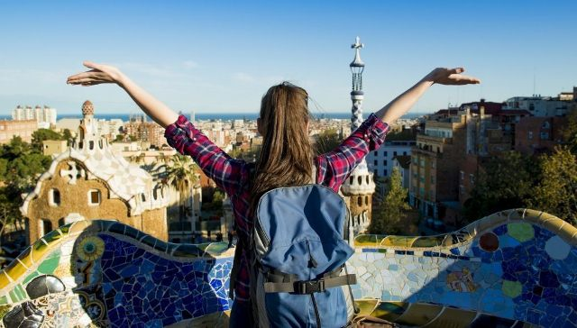 Travel Advice for UK Citizens to Visit Abroad
