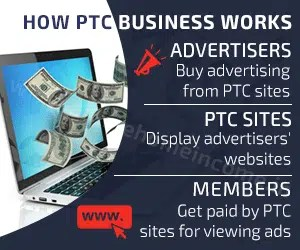 are-you-unemployed-1-300x158 List of top paying PTC sites – Paid to Click jobs 2018