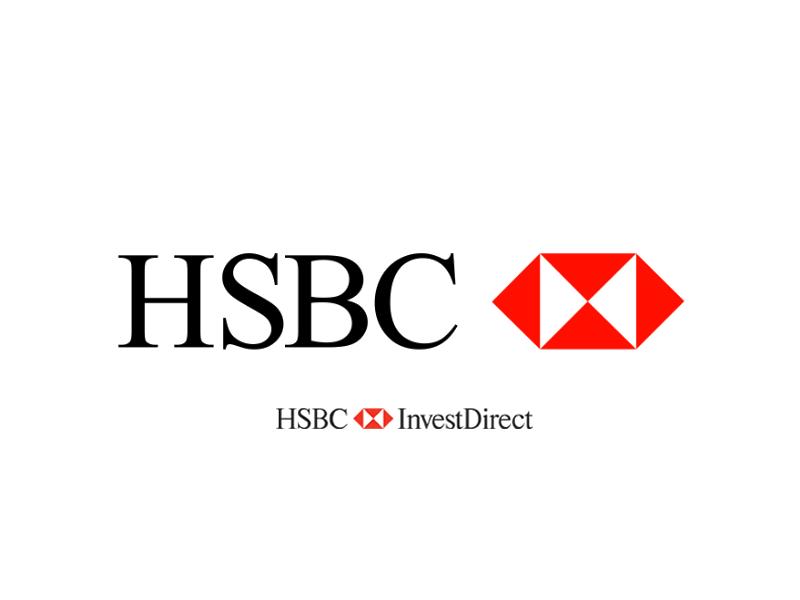 HSBC InvestDirect | Online Investor
