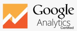 google-analytics-768x308