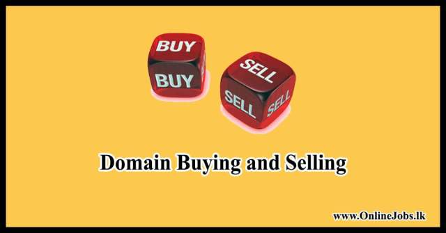 Domain-Buying-and-Selling