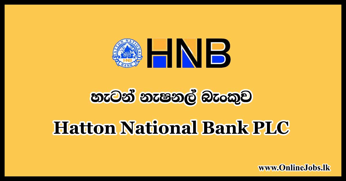 Hatton-National-Bank-PLC
