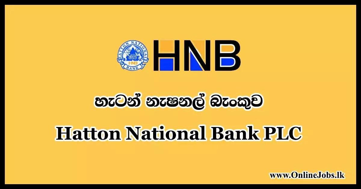 Hatton-National-Bank-PLC