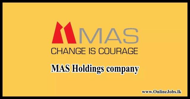MAS-Holdings-company