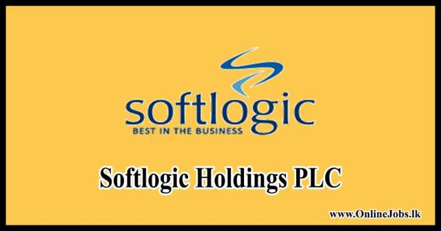 Softlogic Retail (Pvt) Ltd