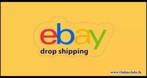 ebay-dropship