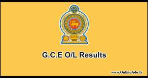 gce-ol-results