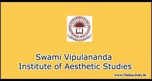 swami-vilpulananda-ins