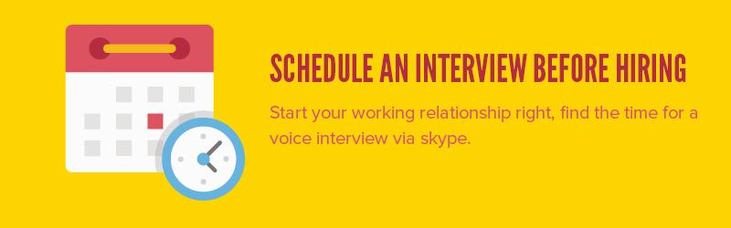 04-Schedule an Interview Before Hiring-v2