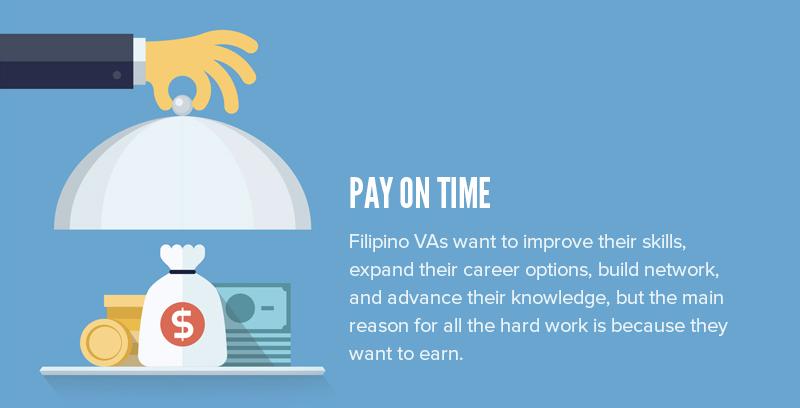 09-pay-on-time-v2