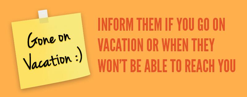 11-Vacation-v2