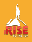 the-rise-logo